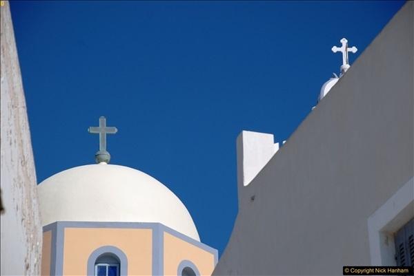 2010-10-06 Santorini, Greece.  (190)190