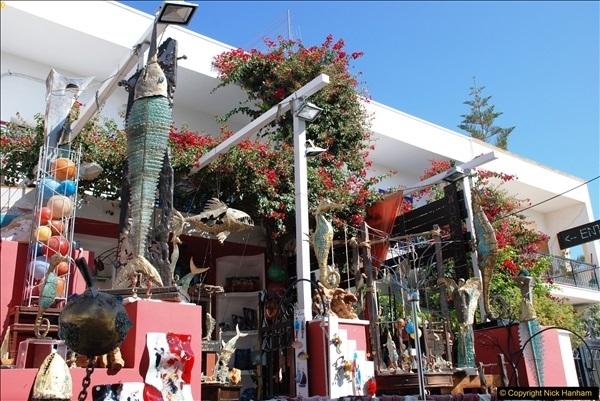 2010-10-06 Santorini, Greece.  (192)192