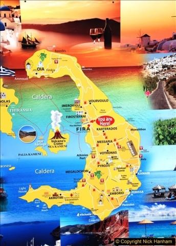 2010-10-06 Santorini, Greece.  (194)194