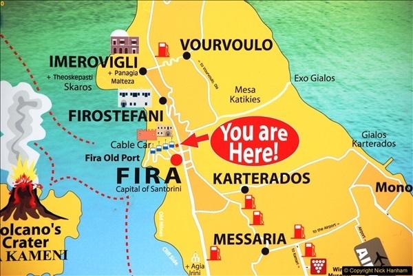 2010-10-06 Santorini, Greece.  (195)195