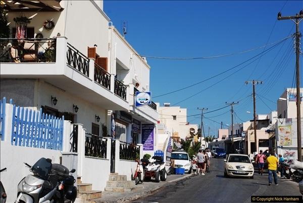 2010-10-06 Santorini, Greece.  (196)196