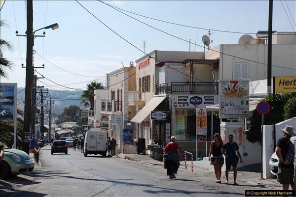 2010-10-06 Santorini, Greece.  (197)197