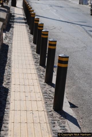 2010-10-06 Santorini, Greece.  (198)198