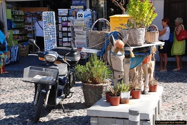 2010-10-06 Santorini, Greece.  (202)202