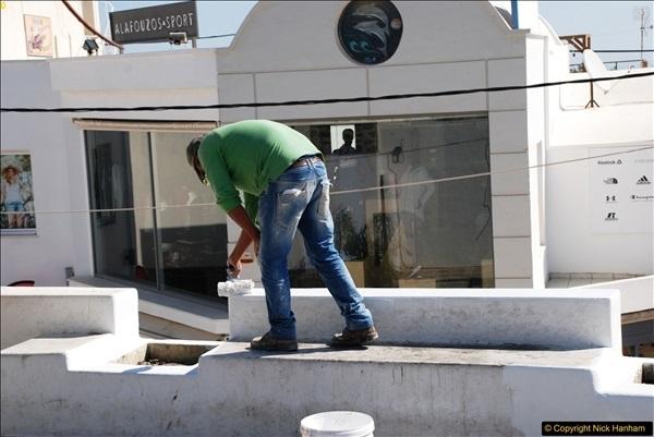 2010-10-06 Santorini, Greece.  (203)203