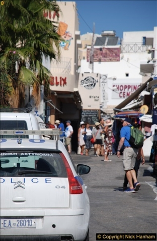 2010-10-06 Santorini, Greece.  (204)204