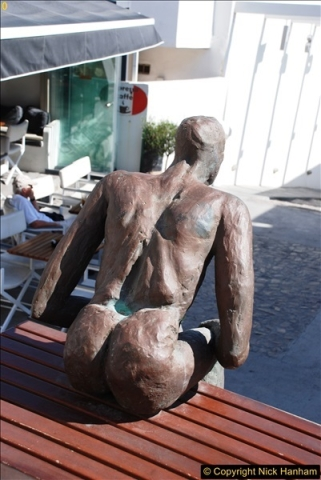 2010-10-06 Santorini, Greece.  (205)205