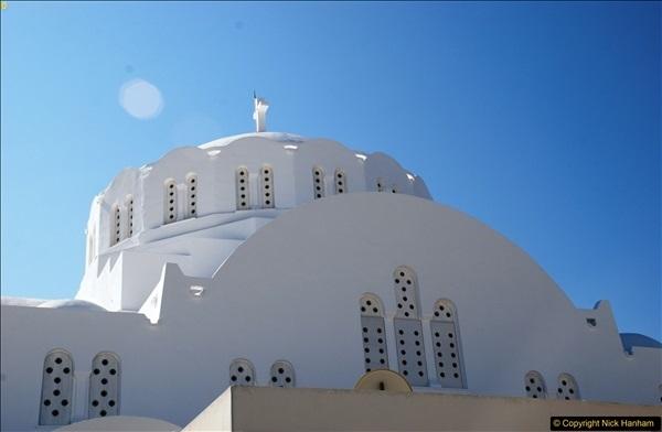 2010-10-06 Santorini, Greece.  (206)206