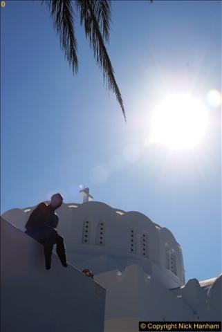 2010-10-06 Santorini, Greece.  (208)208