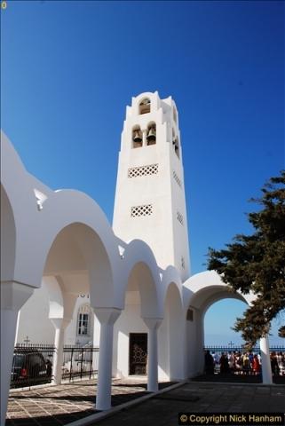 2010-10-06 Santorini, Greece.  (210)210
