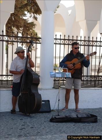 2010-10-06 Santorini, Greece.  (215)215