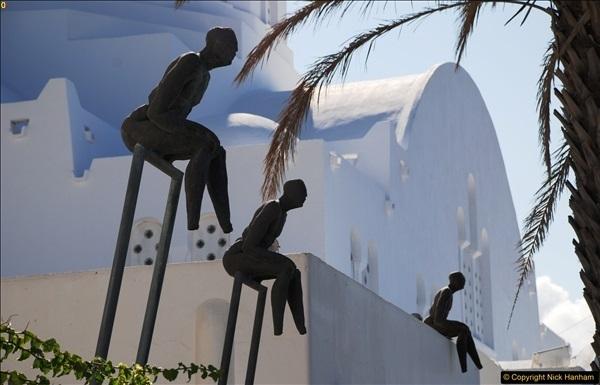 2010-10-06 Santorini, Greece.  (216)216