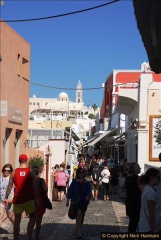 2010-10-06 Santorini, Greece.  (217)217