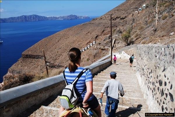 2010-10-06 Santorini, Greece.  (224)224
