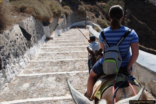 2010-10-06 Santorini, Greece.  (225)225