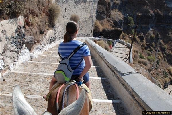 2010-10-06 Santorini, Greece.  (228)228