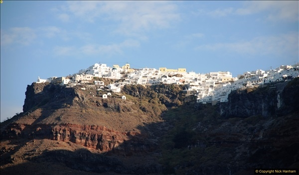 2010-10-06 Santorini, Greece.  (23)023