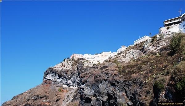 2010-10-06 Santorini, Greece.  (234)234