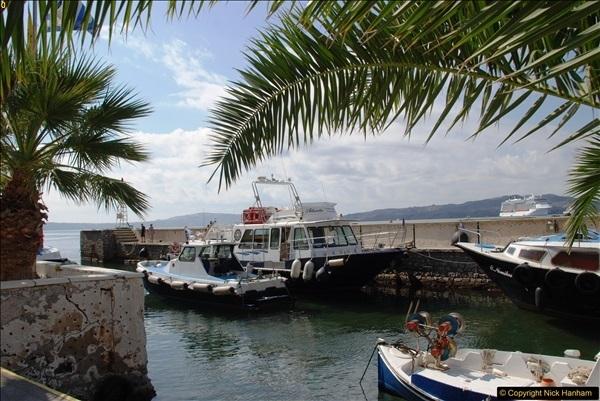 2010-10-06 Santorini, Greece.  (235)235