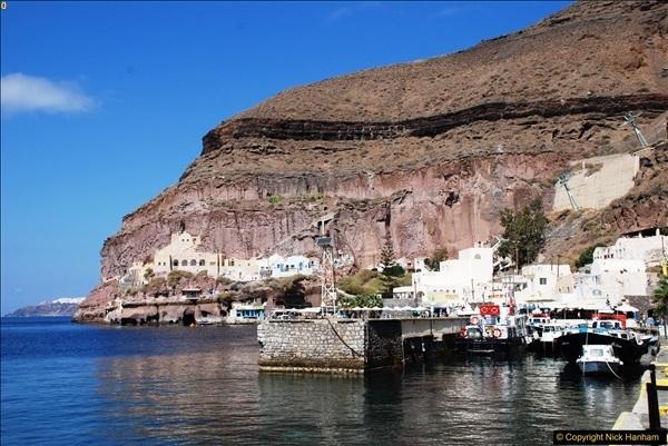 2010-10-06 Santorini, Greece.  (237)237