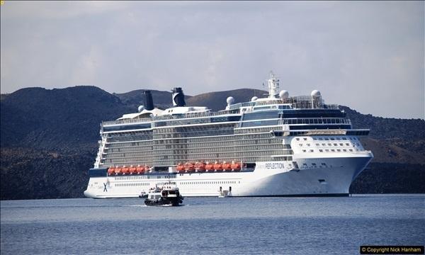 2010-10-06 Santorini, Greece.  (238)238
