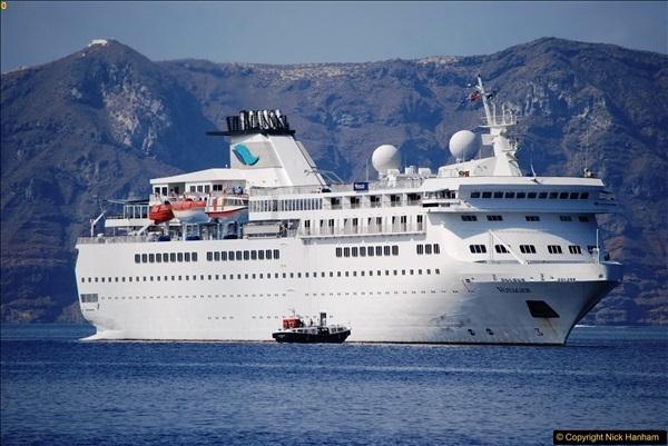 2010-10-06 Santorini, Greece.  (239)239