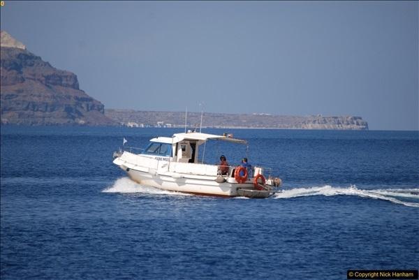 2010-10-06 Santorini, Greece.  (240)240