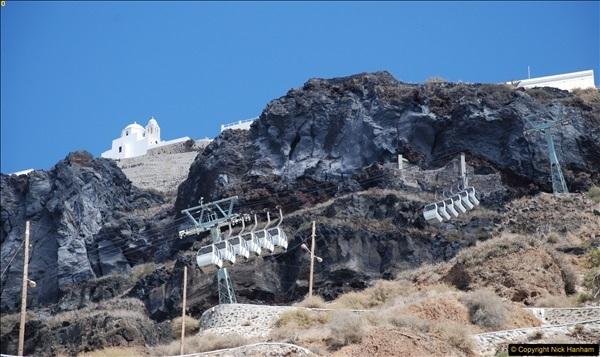 2010-10-06 Santorini, Greece.  (242)242