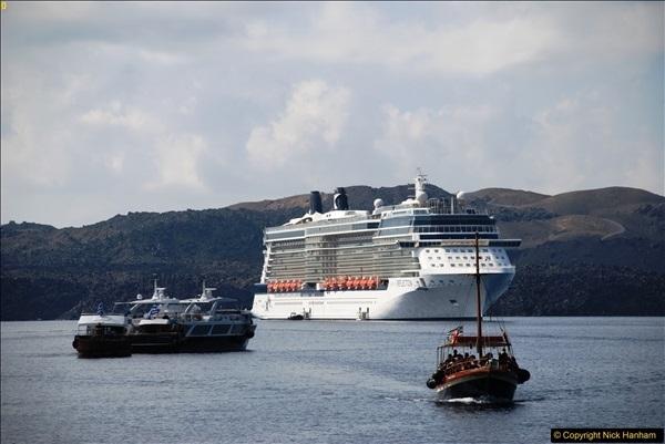 2010-10-06 Santorini, Greece.  (243)243