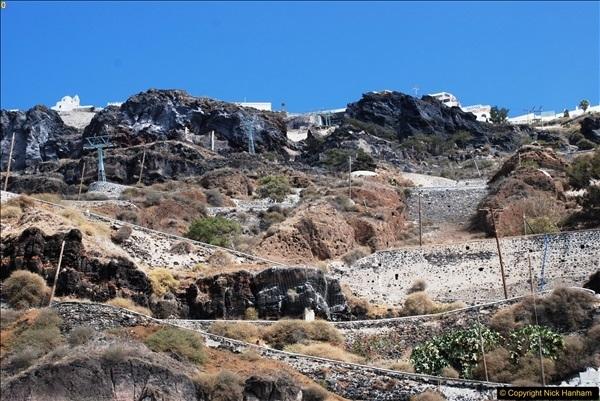 2010-10-06 Santorini, Greece.  (244)244