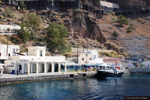 2010-10-06 Santorini, Greece.  (248)248