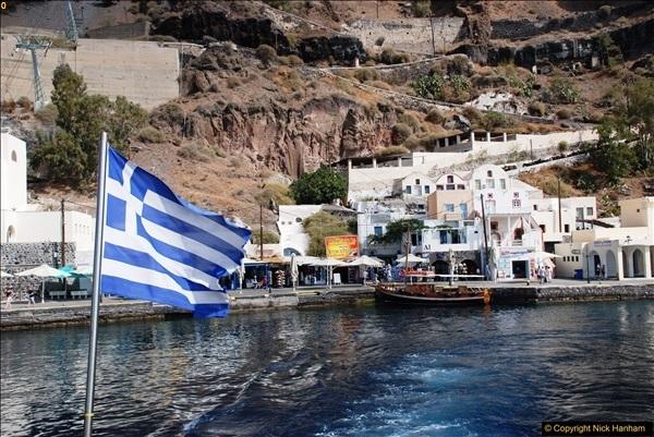 2010-10-06 Santorini, Greece.  (249)249