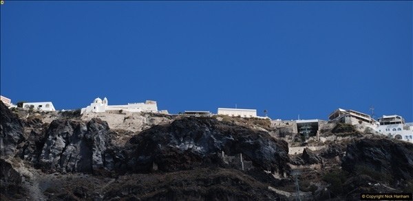 2010-10-06 Santorini, Greece.  (251)251