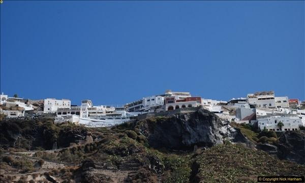 2010-10-06 Santorini, Greece.  (252)252