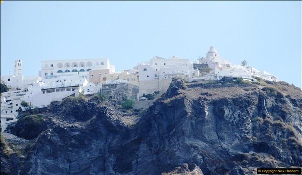 2010-10-06 Santorini, Greece.  (253)253