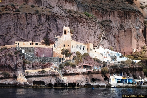 2010-10-06 Santorini, Greece.  (254)254