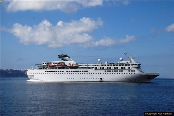 2010-10-06 Santorini, Greece.  (258)258