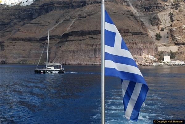 2010-10-06 Santorini, Greece.  (259)259