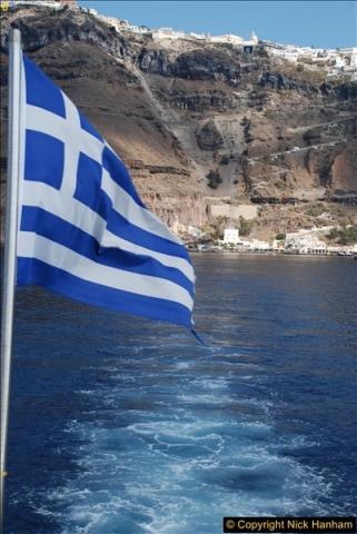 2010-10-06 Santorini, Greece.  (260)260