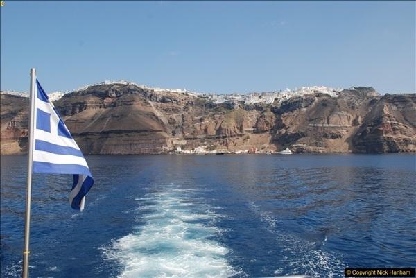 2010-10-06 Santorini, Greece.  (261)261