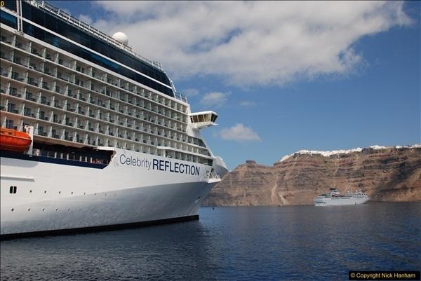 2010-10-06 Santorini, Greece.  (262)262