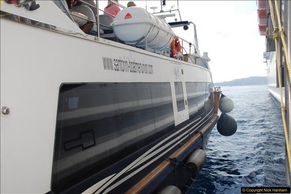 2010-10-06 Santorini, Greece.  (264)264