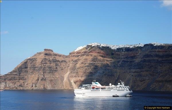 2010-10-06 Santorini, Greece.  (265)265