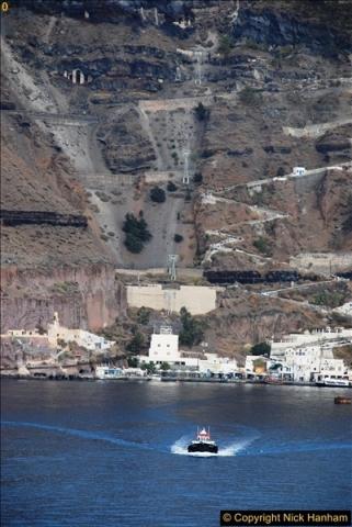 2010-10-06 Santorini, Greece.  (266)266