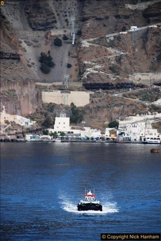 2010-10-06 Santorini, Greece.  (267)267
