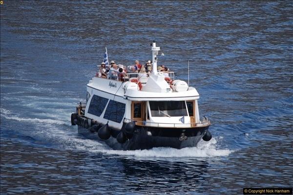 2010-10-06 Santorini, Greece.  (269)269