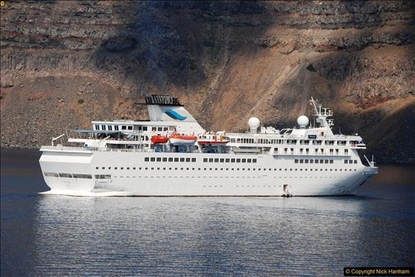 2010-10-06 Santorini, Greece.  (270)270