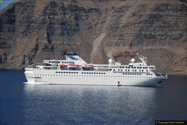 2010-10-06 Santorini, Greece.  (272)272