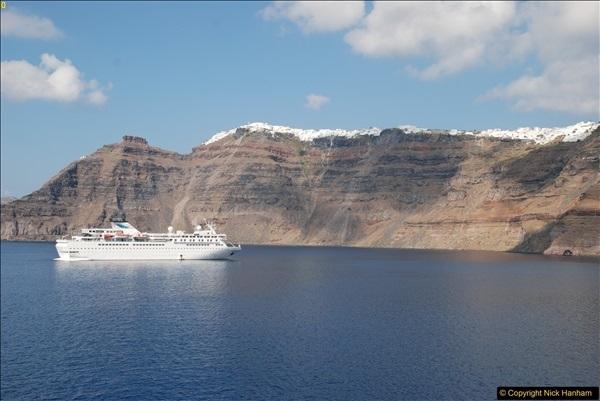 2010-10-06 Santorini, Greece.  (273)273