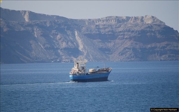 2010-10-06 Santorini, Greece.  (274)274